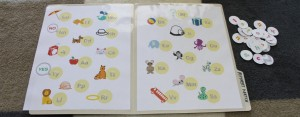 alphabet-match-toddler-pre-k-file-folder-game-inside