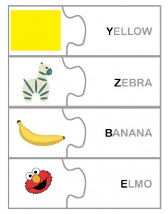 alphabet-puzzle-toddler-pre-k-matching-game-Page_8
