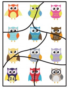 toddler-six-piece-puzzle-owls