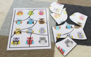 toddler-six-piece-puzzle-owls-apart