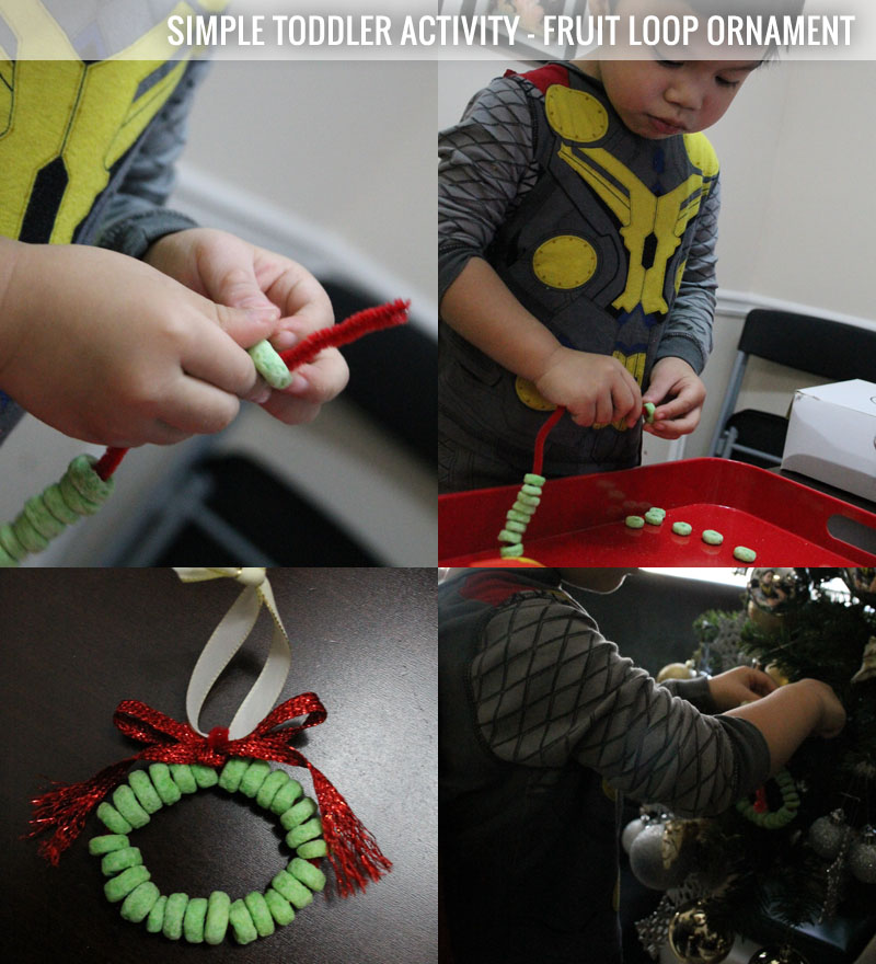 simple-toddler-christmas-ornament