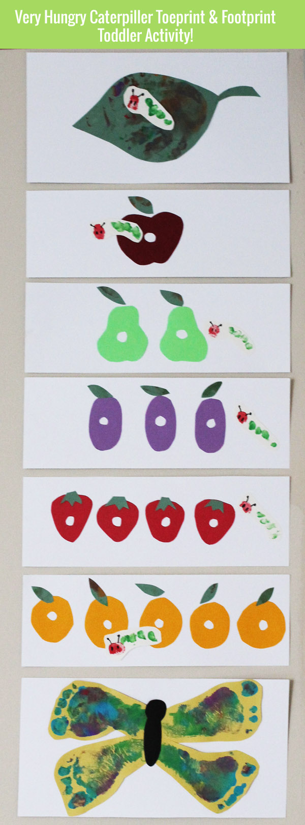 hungry_caterpillar_toddler_activity_toeprints_footprints_title