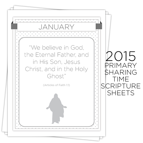 2015-lds-primary-sharing-time-scripture-sheets