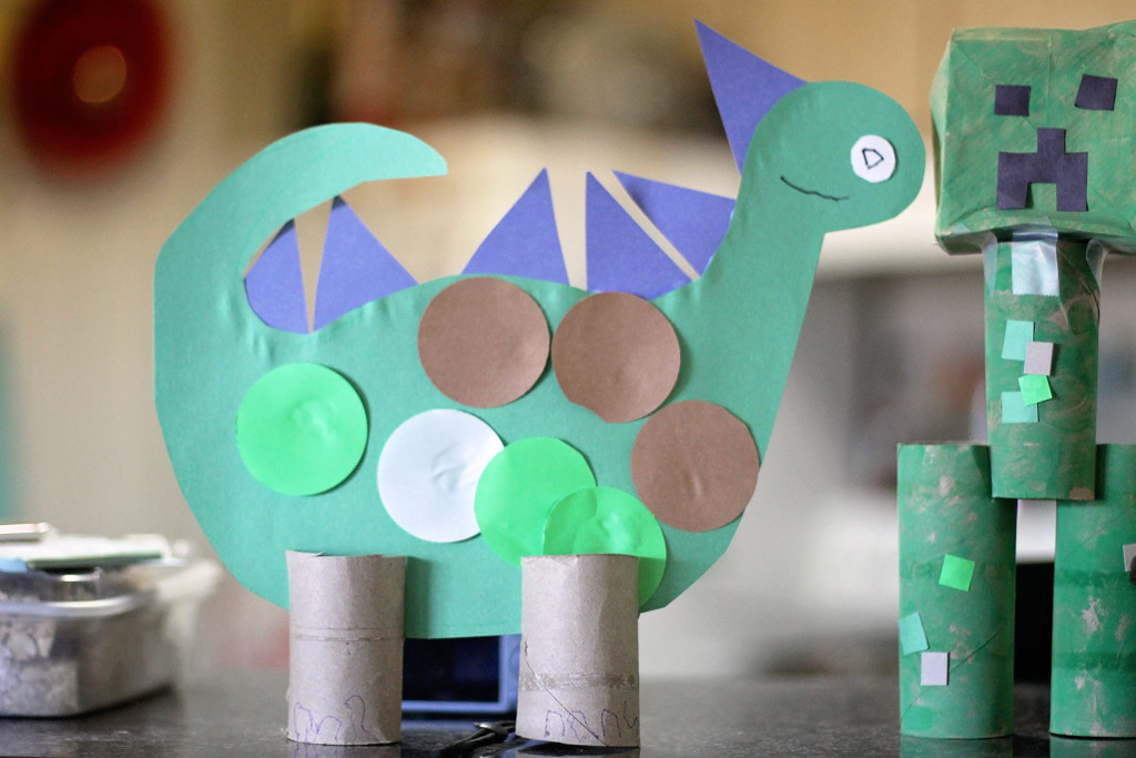 toddler-toilet-paper-roll-craft-dinosaurs-final