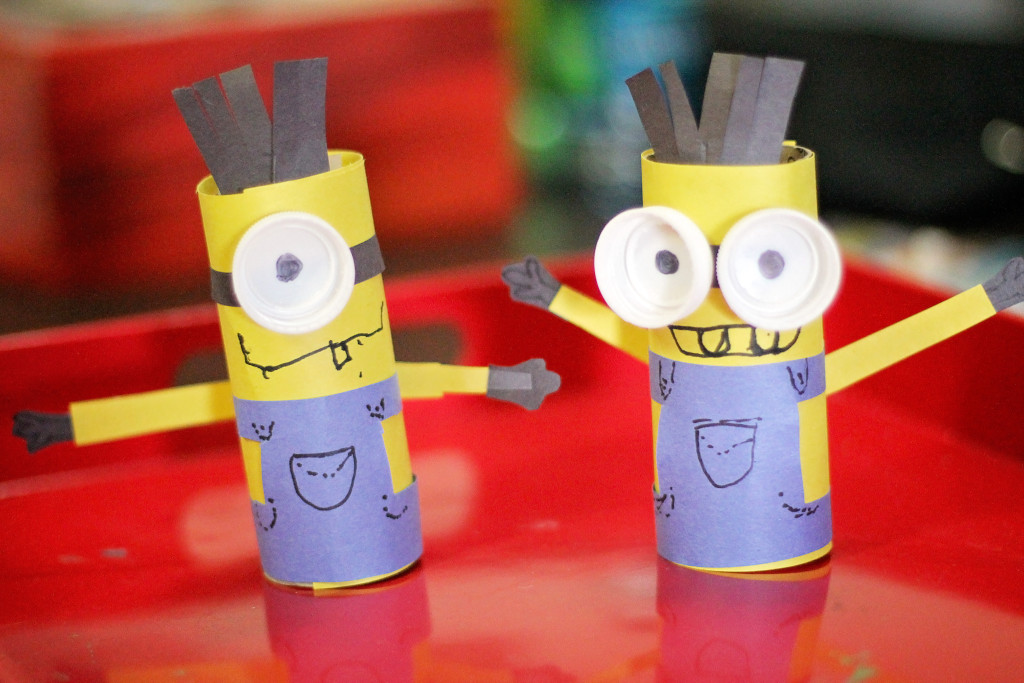 toilet-paper-roll-craft-despicable-me-minions-final