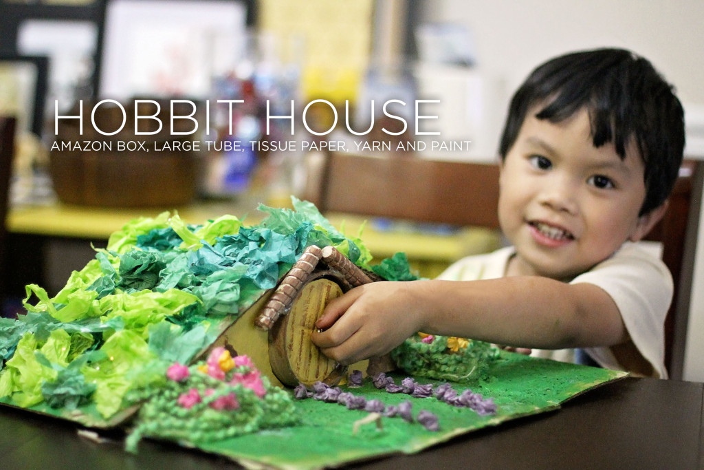 toddler-craft-hobbit-house-01